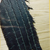 General Tire Tread Separation Willis Law Firm