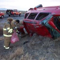 Tire Detread Separation Rollover Accidents Willis Law Firm