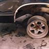 Tire Inflator used to Fix a Flat exploded Willis Law Firm