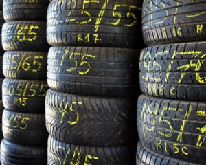 Used Tires Negligent Tire Shops Willis Law Firm
