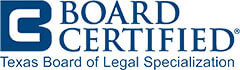 board-certified-lawyer