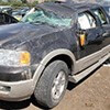 ford expedition rollover Willis Law Firm