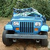 jeep wrangler rollover Willis Law Firm