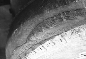 tire recall Willis Law Firm
