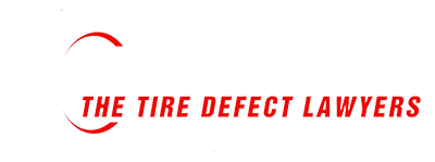 Willis-Law-Firm